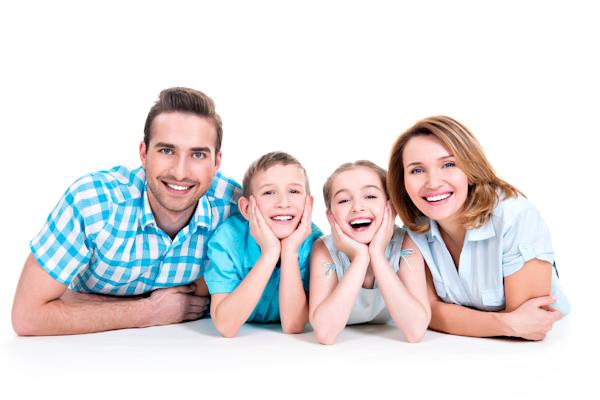aile danışmanlığı izmir